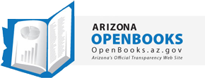 Arizona Open Books